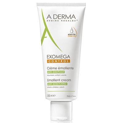 Kuiva ja erittäin kuiva tai atooppinen iho